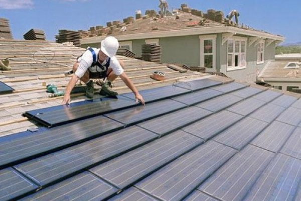 Finding the Right Roofing Solution